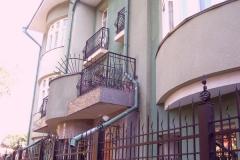 balkon-0001
