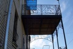 balkon-0002-1