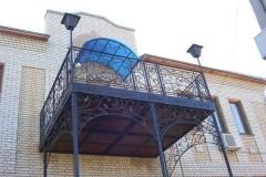 balkon-0002