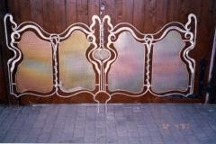 balkon-0003