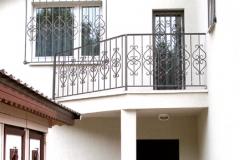 balkon-0004