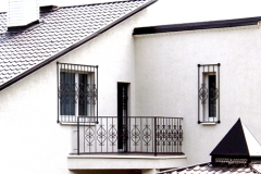 balkon-0005