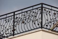 balkon_12